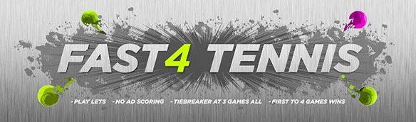Fast4-Tennis