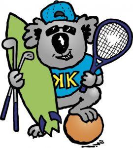 Logo Kamp Koala (4C) Phsyco