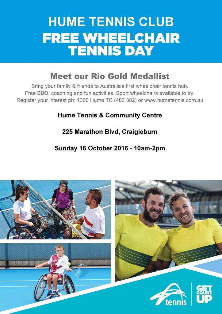 hume-tc-tennis-poster