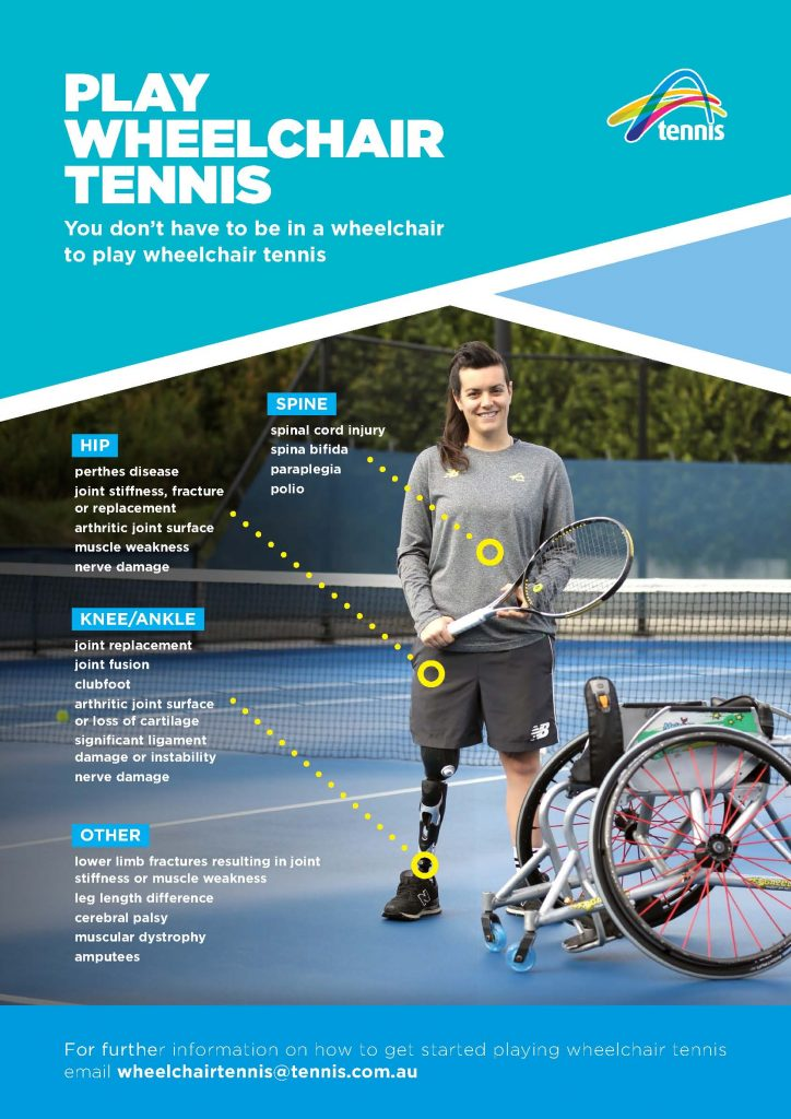 play-wheelchair-tennis-flyer
